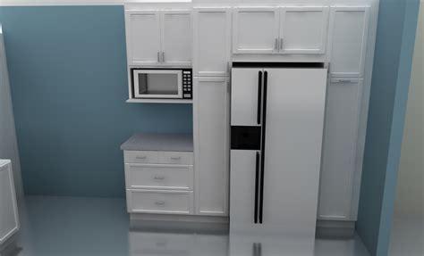 Corner Pantry Cabinet Ikea by Uncategorized Ikea Kitchen Cabinet V33 I Like Pantry