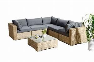 Gartenmöbel Sitzgruppe Rattan Lounge : rattan gartenm bel lounge ~ Sanjose-hotels-ca.com Haus und Dekorationen
