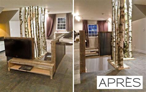 renovationm 187 design d int 233 rieur