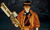 Hiroshima and The Origin of Anime - Witcomics Studio