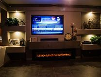 fetching sheetrock entertainment center. HD wallpapers fetching sheetrock entertainment center mobile31design gq  The Best 100 Fetching Sheetrock Entertainment Center Image