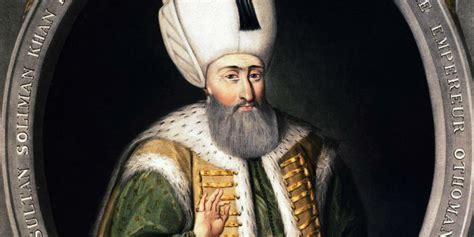 l impero ottomano riassunto e se l impero ottomano non fosse stato annientato il post