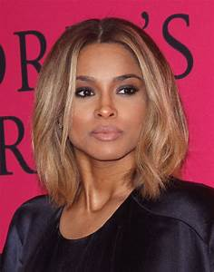 Dark Blonde Hair Colors by Celebs for 2017 | New Hair ...