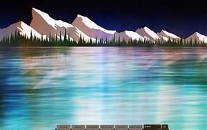 Steam Community :: Sunless Sea