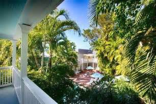 garden house key west book the gardens hotel key west florida hotels