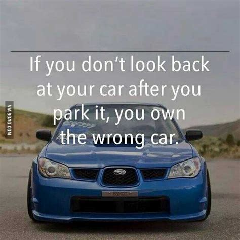 Car Quotes Car Quotes Image Quotes At Relatably