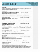 hd wallpapers entry level medical assistant resume samples