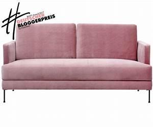 Haus Mit Dem Rosa Sofa : die besten 25 braunes sofa ideen auf pinterest sofa ~ Lizthompson.info Haus und Dekorationen