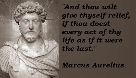 famous marcus aurelius quotes weneedfun