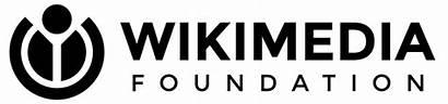 Wikimedia Foundation Svg Horizontal Wikipedia Wiki Pixels