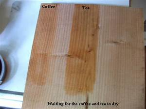 Diy Wood Stain Coffee - Diy (Do It Your Self)