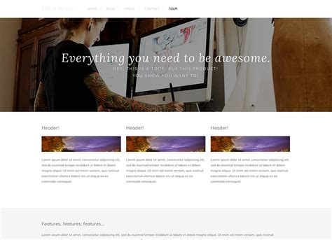 how do i use quot squarespace five template template design