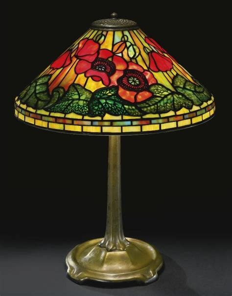 louis comfort tiffany ls 1000 images about tiffany louis comfort on pinterest
