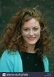 GERALDINE SOMERVILLE.ACTRESS ''CRACKER''.19/10/1994 ...