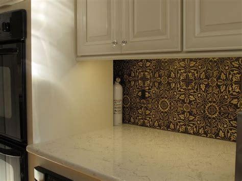 Conestoga Rta Cabinets by Conestoga Rta Cabinets And Doors White Door Crp