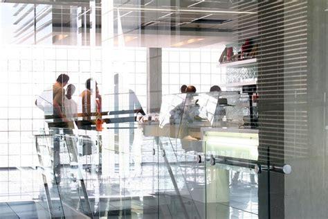Cession Cabinet Avocat by Cession Des Baux Commerciaux Cabinet D Avocat Versailles