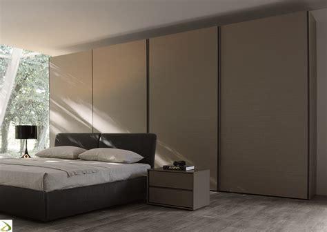 armadio guardaroba ante scorrevoli armadio scorrevole componibile fresia arredo design