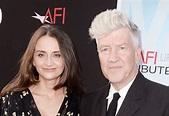 Emily Stofle Photos Photos - Arrivals at the AFI Life ...