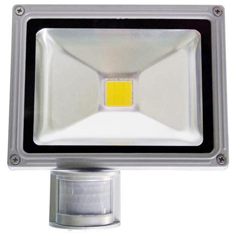 detecteur de mouvement exterieur 12v projecteur led 12v 20w dtecteur de mouvement projecteur de jardin ou d extrieur led automatique