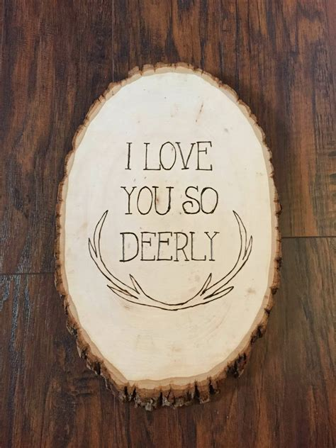 Best Wood Burning Pattern Ideas And Images On Bing Find What You