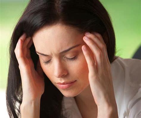 learn  tinnitus   relief