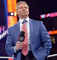 Is Vince McMahon planning a second shot at football ...
