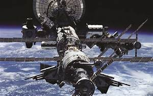 15 years of progress on the International Space Station ...
