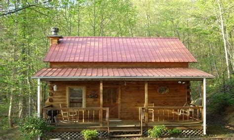 Basic Rustic Cabin Plans Small Rustic Mountain Cabins