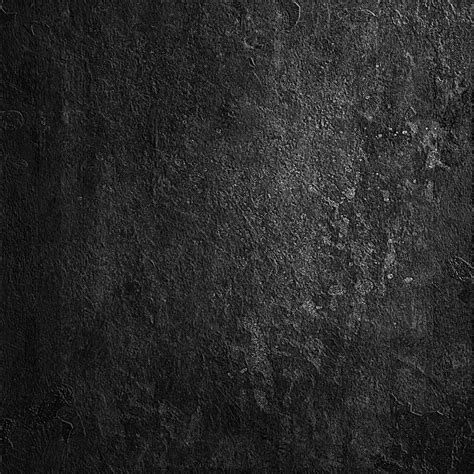 Abstract Black Texture Wallpaper by Black White Texture 2000x2000 Wallpaper Abstract