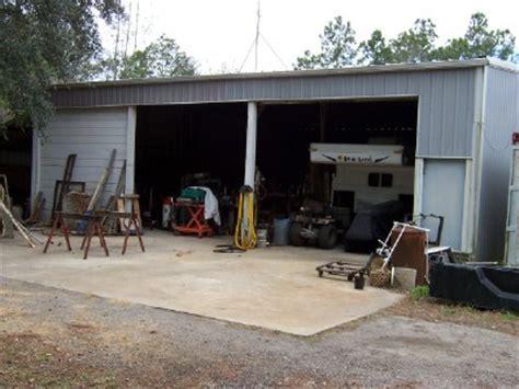 Increasing Garage Wall Height?