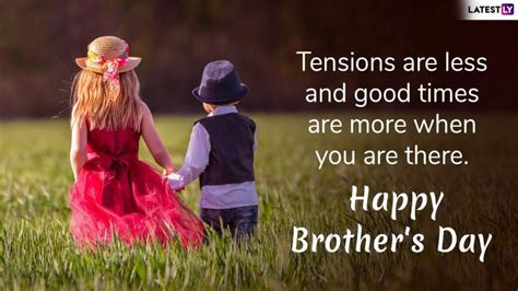 happy national brothers day   whatsapp