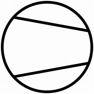 Zeichen Für Induktionsherd : ventilator wikipedia ~ Watch28wear.com Haus und Dekorationen