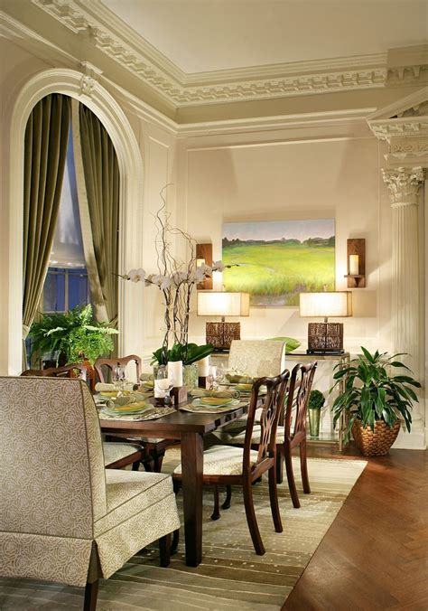 Dining Rooms by 17 Best Images About Dining Rooms On Table And