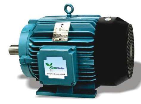 Application Of Electric Motor by Working And Application Of Electric Motor Scindustrial