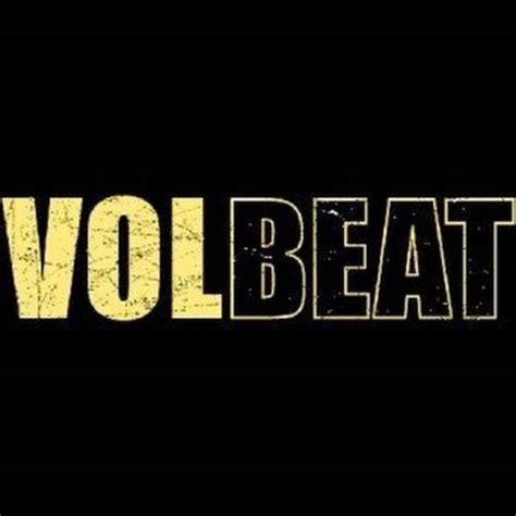 Volbeat AlbumDiskografie