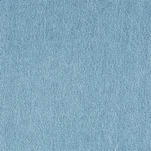Indigo Denim 12 oz Light Blue - Discount Designer Fabric