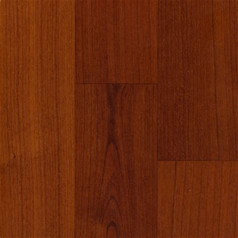 Laminate Flooring: Mohawk Laminate Flooring Installation
