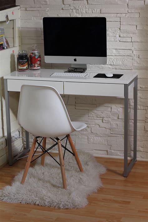 bureau scandinave mon coin bureau scandinave et minimaliste quotidien de
