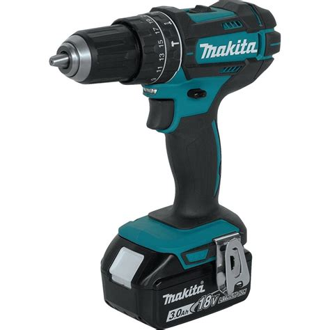 cordless drill drivers   cheap updated