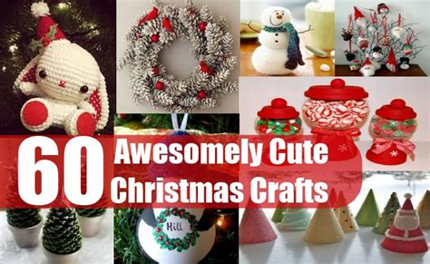 cristmas craft dma homes
