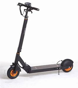 Affordable Magnum I-Max T3 Folding Lithium Powered ...