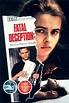 Fatal Deception: Mrs. Lee Harvey Oswald (1993) - Movie ...