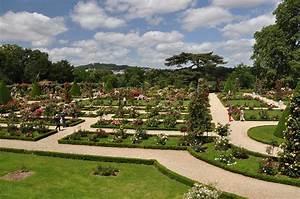Filejardin de bagatelle 001jpg wikimedia commons for Jardin de bagatelle