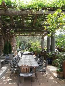 amenager une petite terrasse maison design bahbecom With amenager une petite terrasse