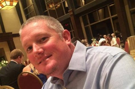 Justin Reese Fund By Howard Bentley Buick Gmc