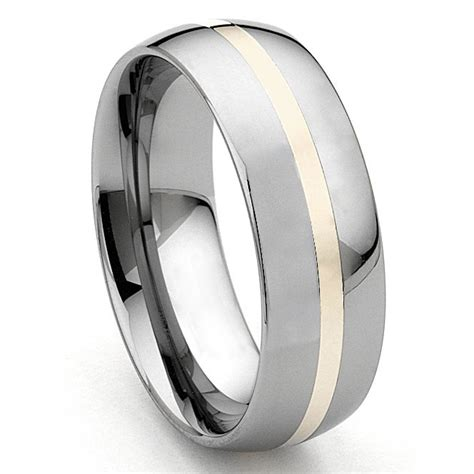 Hermes 8mm Tungsten Carbide 14k Gold Inlay Dome Wedding Band. Radiant Cut Rings. Teak Wood Rings. Medieval Engagement Rings. Wedding Sets Engagement Rings. Loonie Rings. Wtamu Rings. Kismet Engagement Rings. 52 Carat Rings