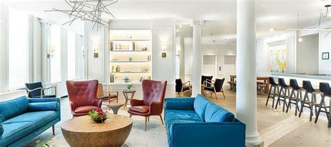 interior designers kitchener waterloo kitchener hotels 183 waterloo hotels 183 the walper hotel 25