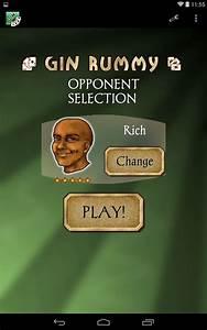 Gin Rummy Online : free download gin rummy for pc gameget ~ Orissabook.com Haus und Dekorationen