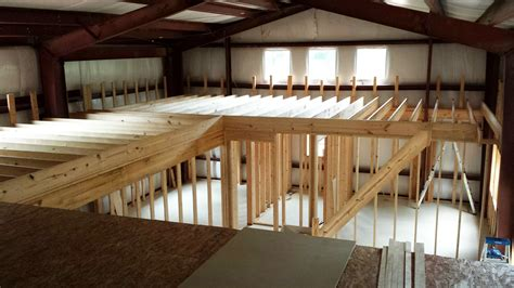 How To Frame A Floor by Steel Frame Home Kits Vs Wood Homes General Steel