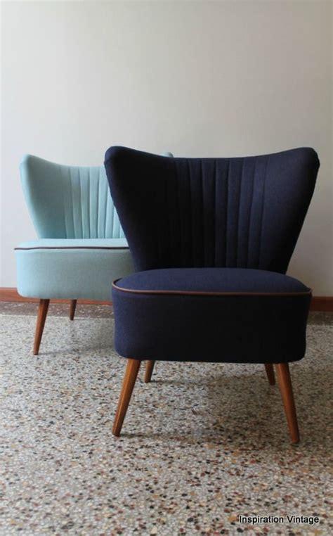 chaise crapaud les 25 meilleures idées concernant conception de chaise